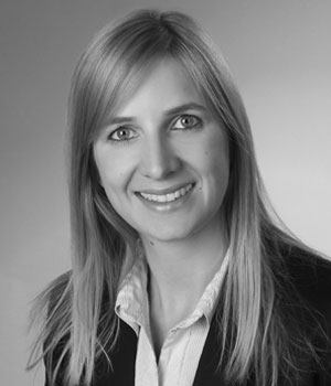 Mueller Stephanie