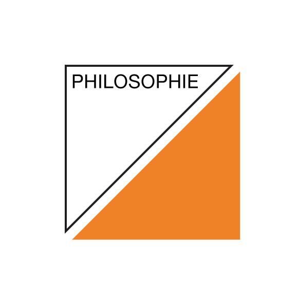 philosophie-Bauueberwachung-Gerthner-Thieltges2