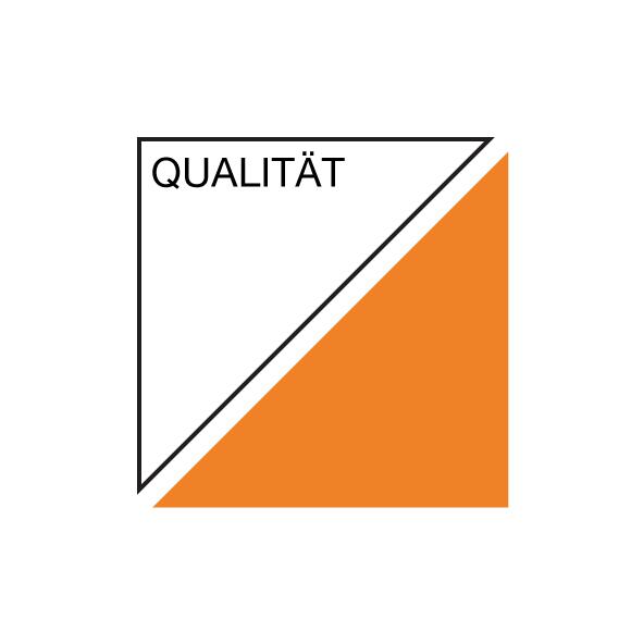 qualitaet-Bauueberwachung-Gerthner-Thieltges